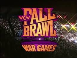 wcw-fall-brawl-war-games