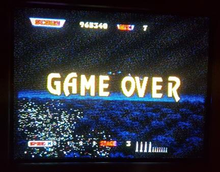 After-Burner-Complete-II-Sega-32x-Game-Over