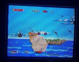After-Burner-Complete-II-Sega-32x-gameplay