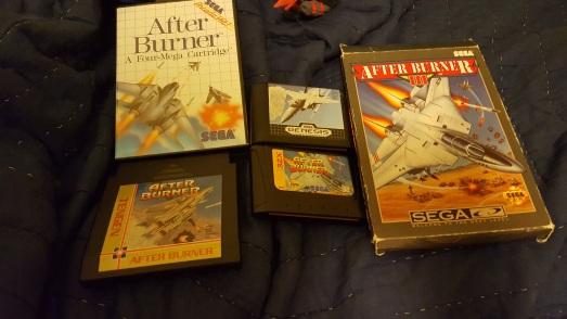 After-Burner-Games