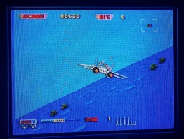 After-Burner-II-Sega-Genesis-gameplay
