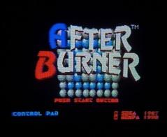 After-Burner-II-Sega-Genesis