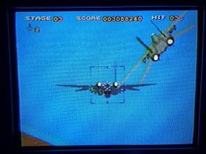 After-Burner-III-Sega-CD-enemy-on-your-tail