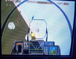 After-Burner-III-Sega-CD-gameplay