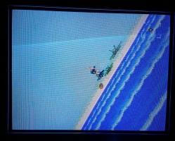 After-Burner-NES-Gameplay