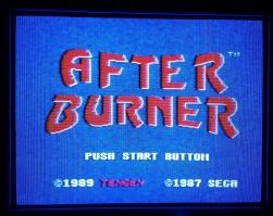 After-Burner-NES-Title