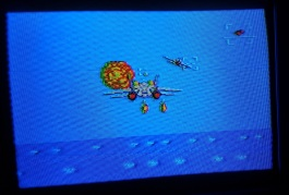 After-Burner-Sega-Master-System-Gameplay