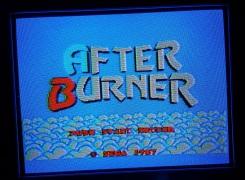 After-Burner-Sega-Master-System-Title