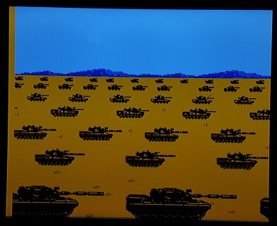 Battle-Tank-NES-Title
