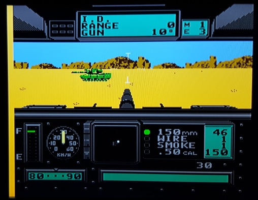 Battle-Tank-NES