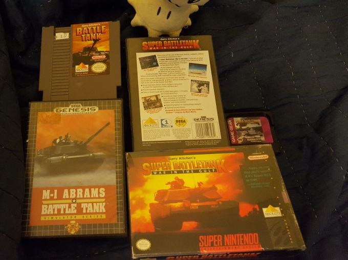 Battletank-NES-Super-Battletank-M1-Abrams-Battle-Tank