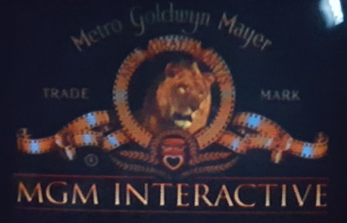 From_Russia_With_Love_Xbox-MGM-Logo