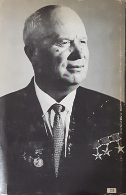 Khrushchev-Remembers-Back-Cover