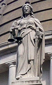 Lady-Justice-Blindfolded-wikimedia