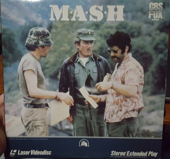 MASH-1970-Movie-Laserdisc-Front