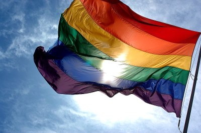 Rainbow-Flag-wikimedia