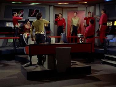 Star-Trek-Mirror-Mirror-Trekcore