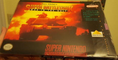 Super-Battletank-Box-Front-SNES