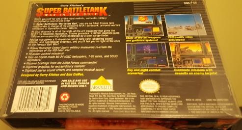 Super-Battletank-SNES-box-back-beta
