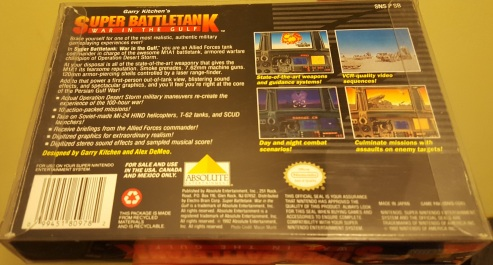 Super-Battletank-SNES-box-back-beta