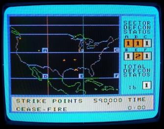WarGames-Colecovision-Ceasefire