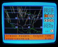 WarGames-Colecovision-Counterstrike-Launch