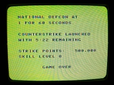 WarGames-Colecovision-Counterstrike-Screen