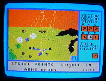 WarGames-Colecovision-Missile-Command