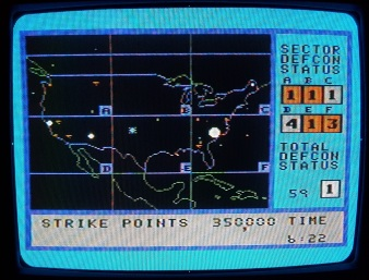 WarGames-Colecovision-San-Francisco