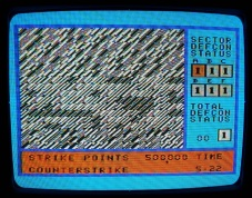 WarGames-Colecovision-Static