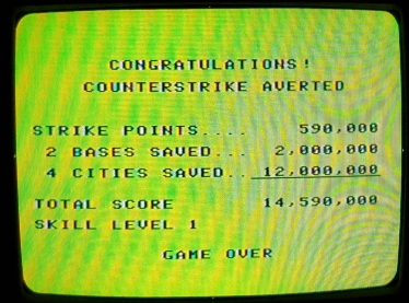 WarGames-Colecovision-Victory-Screen
