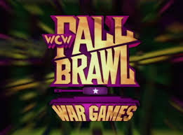 wcw-fall-brawl-war-games-uproxx