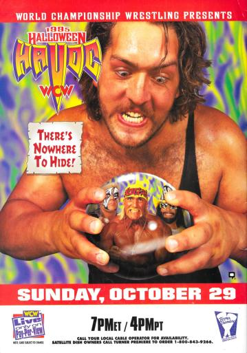 WCW-Halloween-Havoc-IMDB