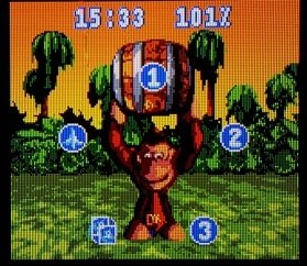 Donkey_Kong_Country-GBC-Menu-N64
