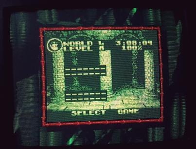 Donkey_Kong_Land-super_gameboy_filter