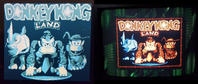 Donkey_Kong_Land-super_gameboy_title