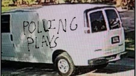 Mobile-Polling-Van-WPEC
