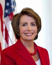 Nancy_Pelosi_2012-wikimedia