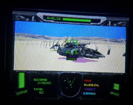 Sega-32x-T-Mek