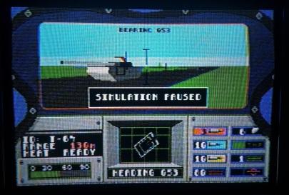 Sega-Genesis-M-1-Abrams-Battle-Tank-T-64