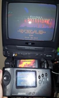 Super-Battletank-Sega-Genesis-Nomad