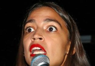 Congresswoman_Ocasio-Cortez_Daily-Caller