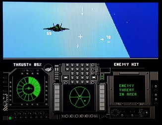 Flight_Of_The_Intruder-NES-Enemy