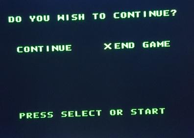 Flight_Of_The_Intruder-NES-Game_Over
