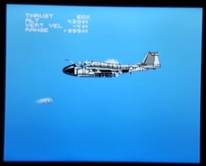 Flight_Of_The_Intruder-NES-Landing