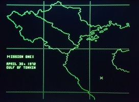 Flight_Of_The_Intruder-NES-Mission_Map