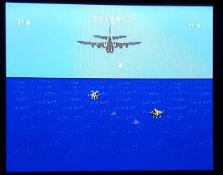 Flight_Of_The_Intruder-NES-Rear