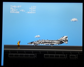 Flight_Of_The_Intruder-NES-Takeoff