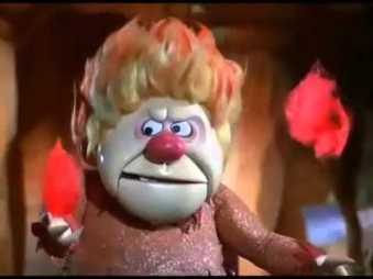 Heat-Miser-Year-Without-A-Santa-Claus