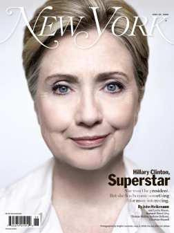 NY-Magazine
